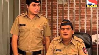 As per Chautala's plan, Gopi and Billu are indirectly trying to giv...