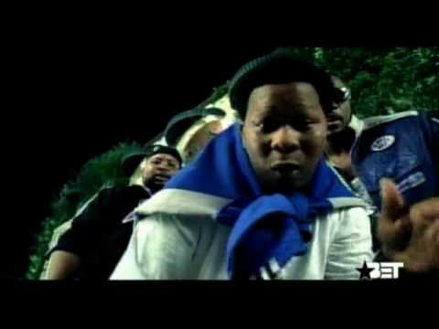 Tank feat Mannie Fresh, Jazzy, Pha Let Me Live