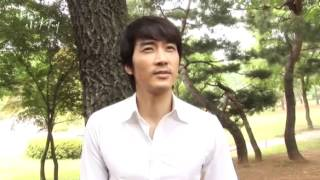 Video When a Man Loves: Song Seung Heon Interview 130605 download MP3, 3GP, MP4, WEBM, AVI, FLV Maret 2018