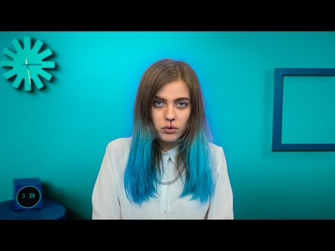 Billie Eilish - Bad Guy (Lera Midler Cover)