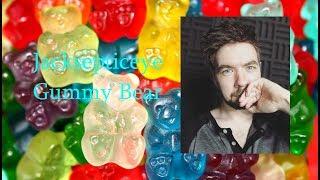 Jacksepticeye Is a Gummy Bear