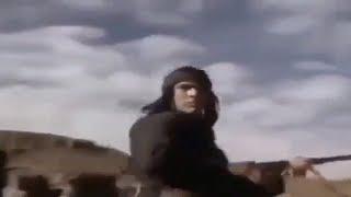 Фильм Великий вождь вестерн песня смерти апачей