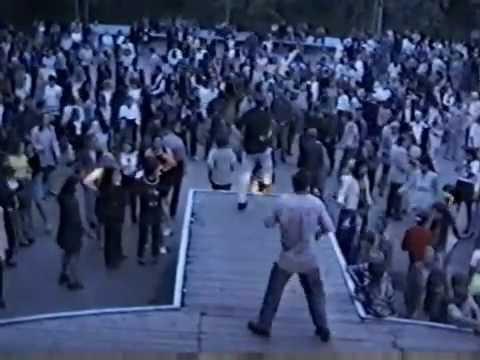 дискотека авария город Шуя 1996 год сбербанк 4276170010843126 всем спасибо за поддержку