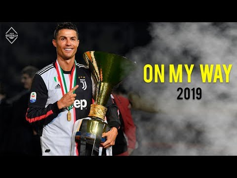 cristiano-ronaldo-●-on-my-way---alan-walker-●-goals-&-skills-2019-●-hd