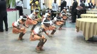 akwa abasi ibom state children s cultural display