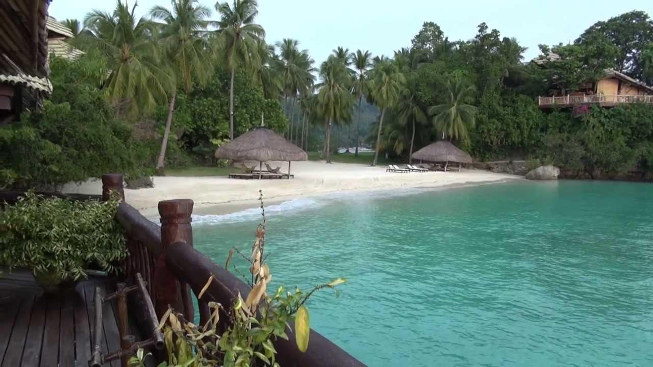 b6d5afbd3 Pearl Farm Beach Resort