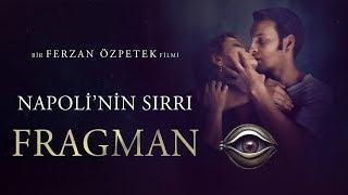 Napoli'nin Sırrı - Fragman (26 Ekim'de Sinemalarda!)