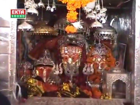 DJ Vage Ambe Maa Ne Dham | Jignesh Kaviraj | Tejal thakor | Gujarati