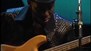 Harry Belafonte - Island In The Sun (4m25S, Live)
