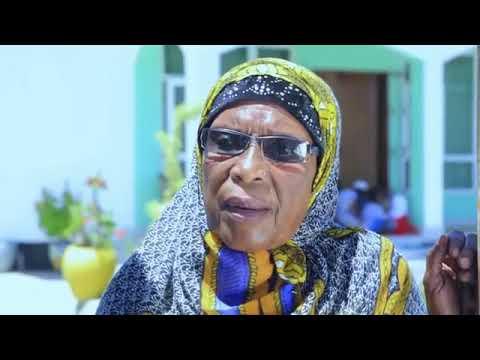 Download Maneno ya kuambiwa episode ya 88(official video)