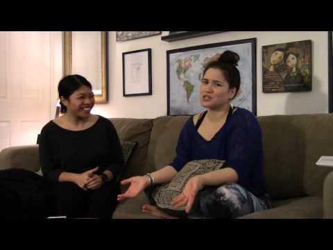 Solo Female Travel: Chicago & Atlanta, USA