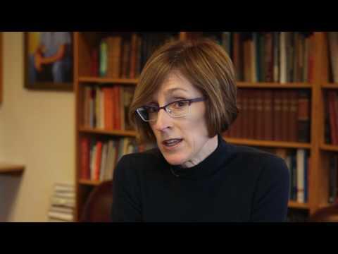 Dr. Karen Brasel, General Surgery Residency Program Director