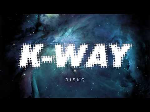 Disko -  Yoboseyo (K-WAY)