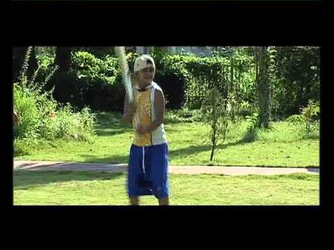 Anti Tama Jhula_ Malli Phulia_ Love Songs_ Modern Folk