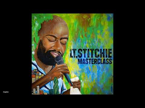 Lt. Stitchie (feat. Fantan Mojah) - Dem No Good (New Song 2019)