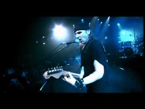Krokus - Easy Rocker (Live in Montreux 2003)