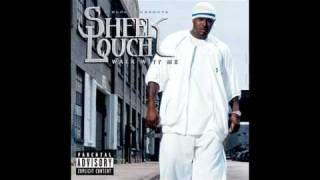 Watch Sheek Louch I Aint Forget video
