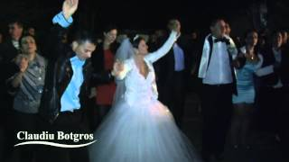 Nunta Vagiulesti 2 2012