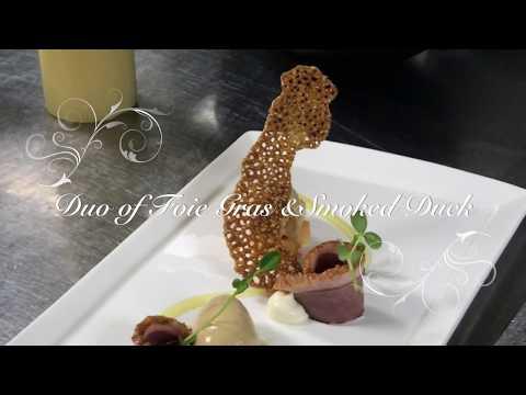 culinary team SXM 2017 for Taste of the Caribbean_SHTA