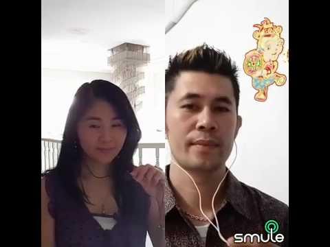 Wo Ai Ni Sheng Guo Ni Ai Wo