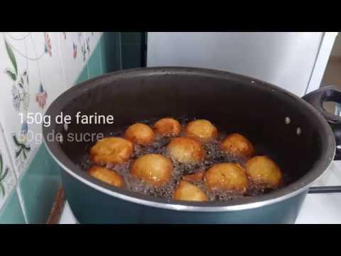 beignets-de-banane-plantain
