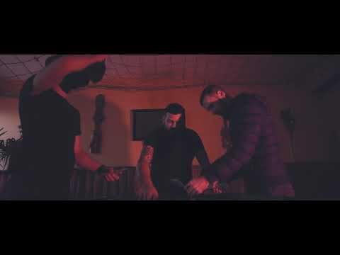 TARZY - Banii Aduc Dusmani ( Video Oficial )