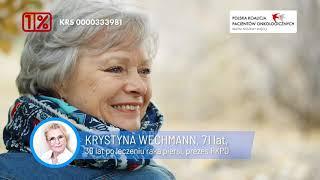 ONKORAP 1%   Krystyna Wechmann, Jan Salamonik, Piotr Fonrobert