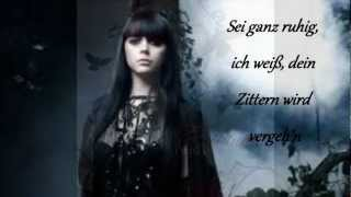 Eisblume - Wunderkind (12) Lyrics