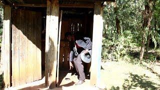 Kibute Kalenjin comedy part 2(The drama)