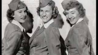 Download Andrews Sisters - Medley Mp3 and Videos