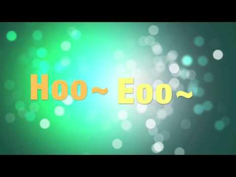 Lollipop - Kamseupay lirik (clean version)
