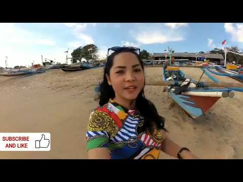 [[FULL]] Authentic Jimbaran Fish Market || Bali || Seafood