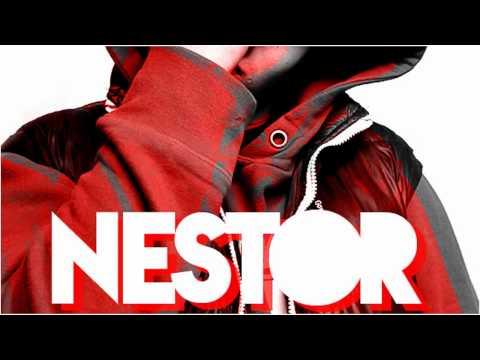 Nestor ► Headlines (Drake Remix) [SON OFFICIEL] 2011