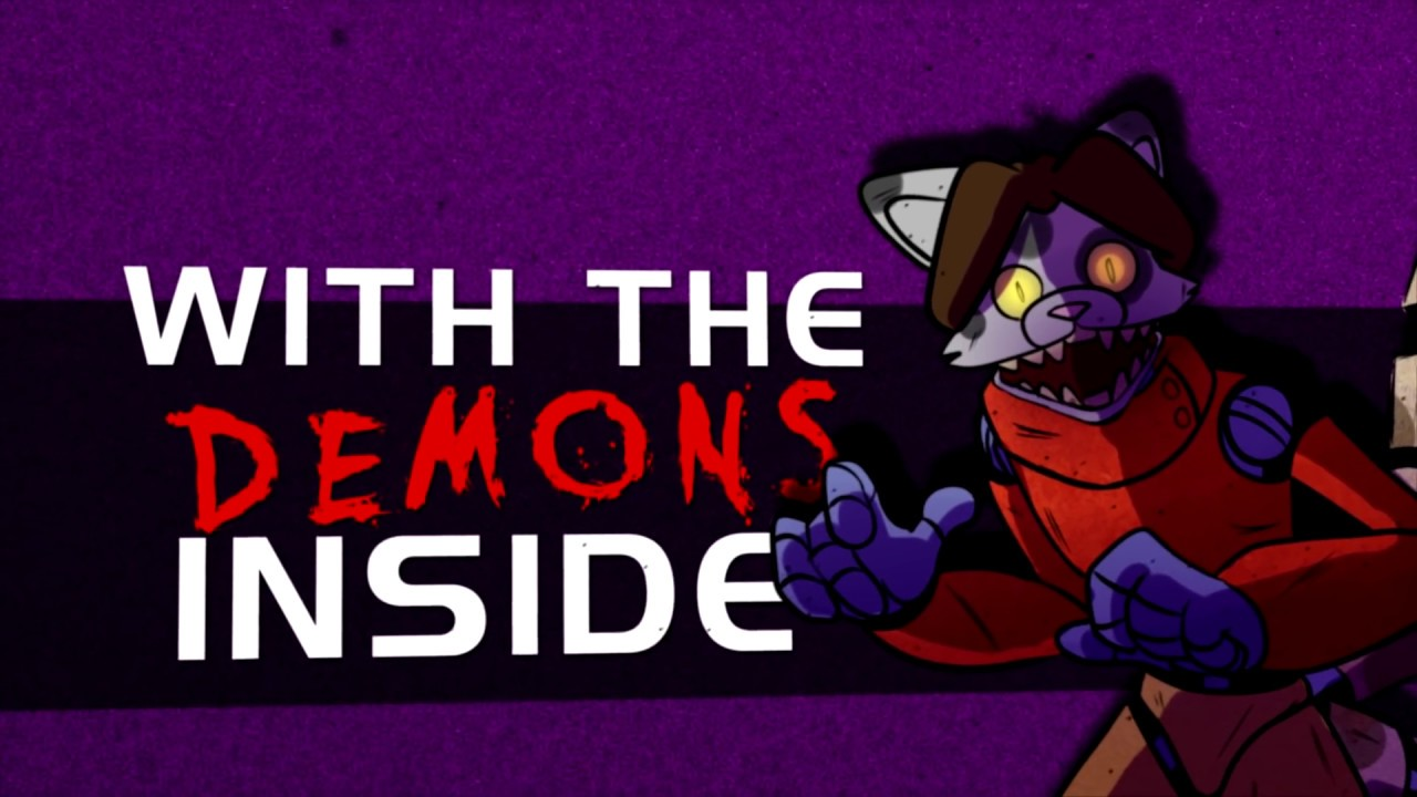 inside-us-fnaf-sister-location-song-feat-chichi-gatopaint
