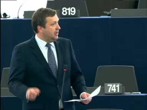 Antanas Guoga on impact of Russian food import ban