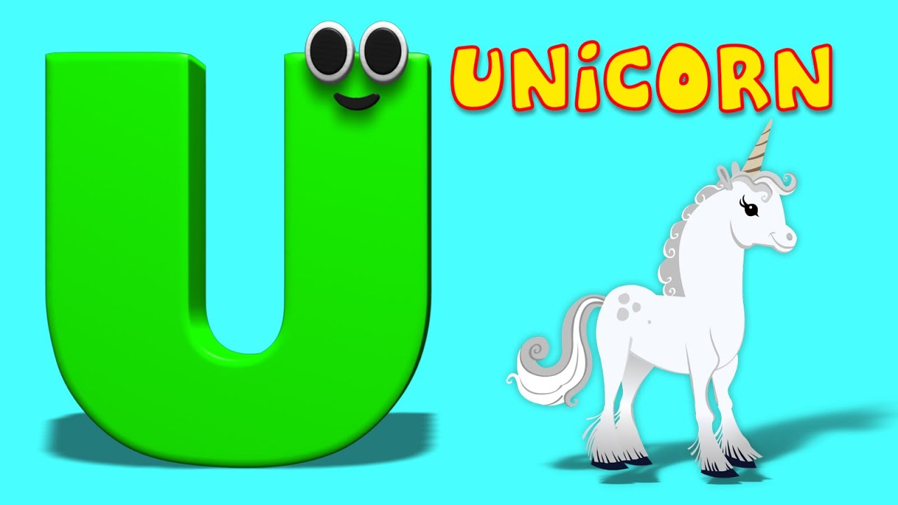 letter u song phonics letter u song 23285 | maxresdefault
