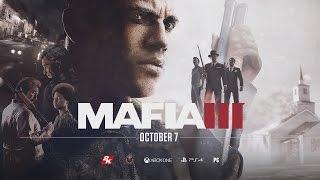 Мафия 3 с русской озвучкой