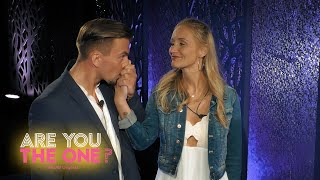 """Match Box""- Sind Kevin & Kathi ein ""Perfect Match""? 