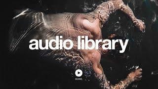 I Wanna Live - Novalight  [Vlog No Copyright Music]