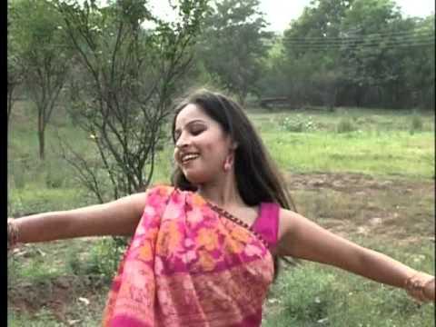 Piya Kalakatiya [Full Song] Chunari Mein Chuela Gulab