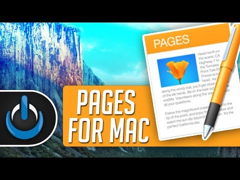 pages-for-mac---2019-tutorial