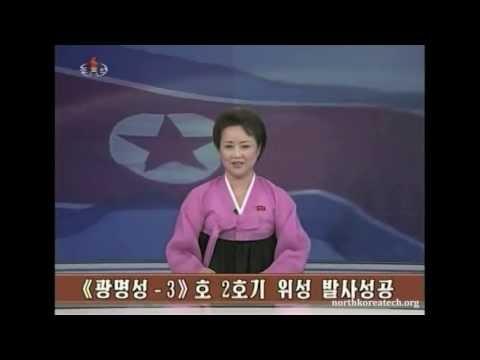 Põhja-Korea uudised: Edgar Savisaare võiduhiilgus kestab veel tuhat aastat