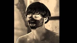 Demons - Prince Alfonso - The Borgias