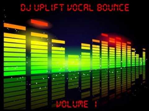 Alex K Klubbed Volume 10