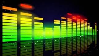 Dj Uplift Vocal Bounce Volume 1
