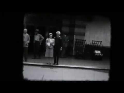 McCann Family History. George T. McCann 2