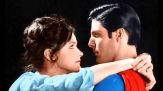 Can you read my mind Maureen McGovern tema do filme superman tradução