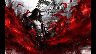 Castlevania: Lords of Shadow 2 - 08 : Gabriel joue au ptit train