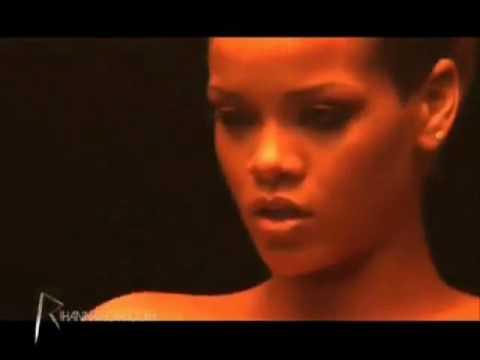 Rihanna - Photographs (Feat.Will.I.Am)