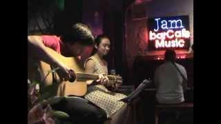 Mơ một hạnh phúc - Khán giả ft Công nhân Band (CNB)